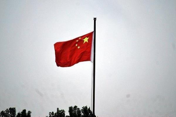 انفجاری مهیب در تأسیسات ساخت مواد شیمیایی در چین
