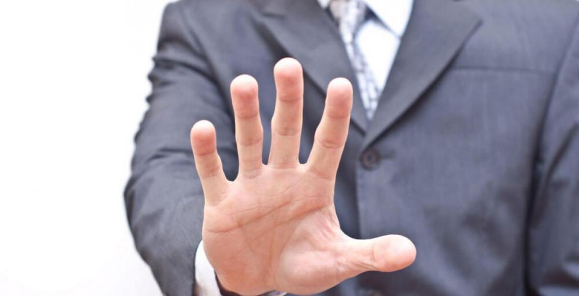شیوه های مدیریت درگیری برای ارتباط موثر در محل کار
