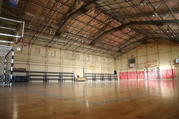 413 باشگاه ورزشی در سطح استان اردبیل فعال است
