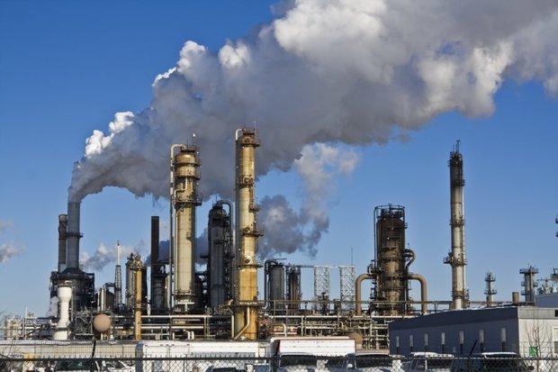 نگهداری اسناد رویداد ملی شدن صنعت نفت در مرکز اسناد آستان قدس