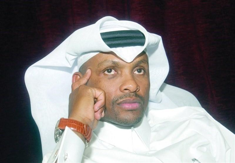 ملی پوش پیشین فوتبال قطر: تمام لژیونرهای الغرافه باید اخراج شوند!