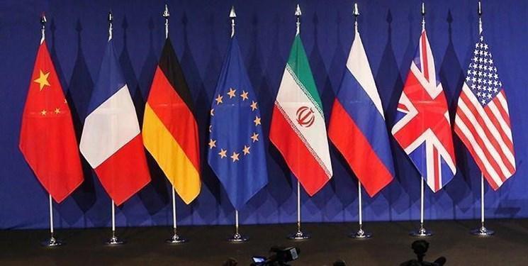 واکنش جهانی به اقدامات برجامی ایران؛ محتاطانه و متمایل به حفظ ایران در توافق
