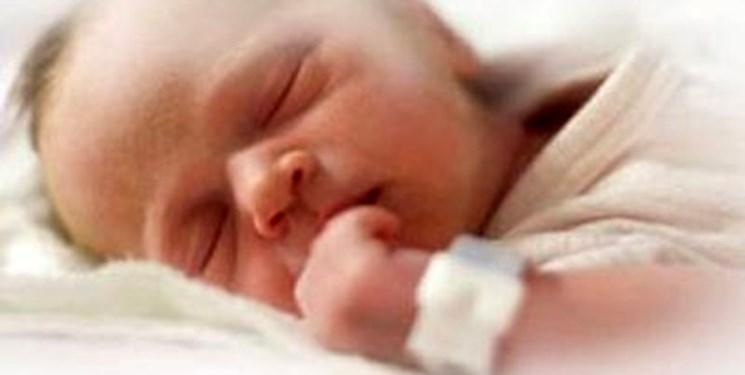 نگرانی در خصوص تداوم کاهش نرخ زاد و ولد در آمریکا