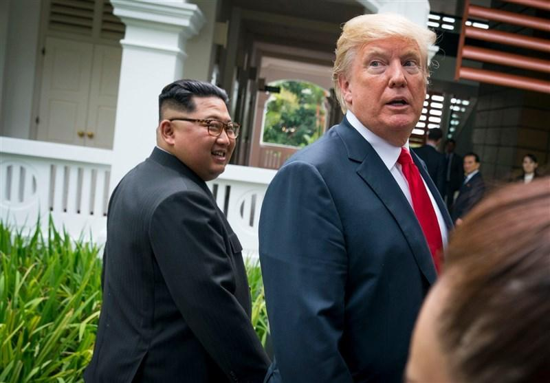 ترامپ پایتخت ویتنام را محل دیدار دوم با رهبر کره شمالی اعلام نمود