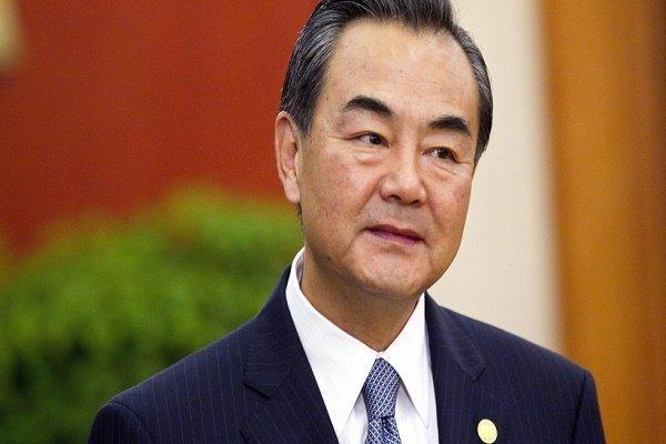 پکن: تعرفه های بیشتر راه سازنده ای نیست