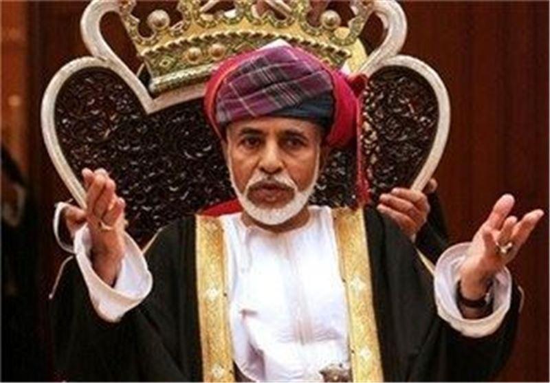 ابراز خرسندی وزیر خارجه عمان از نتایج مثبت مذاکرات ایران و 1