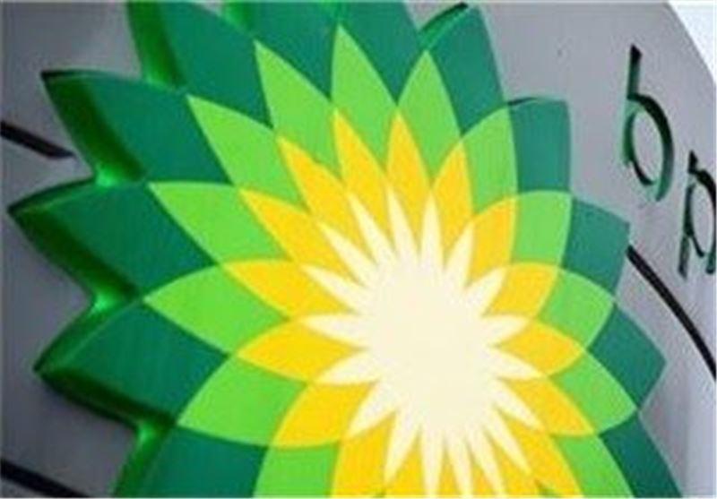 بریتیش پترولیوم توافق گازی 16 میلیارد دلاری با عمان منعقد کرد