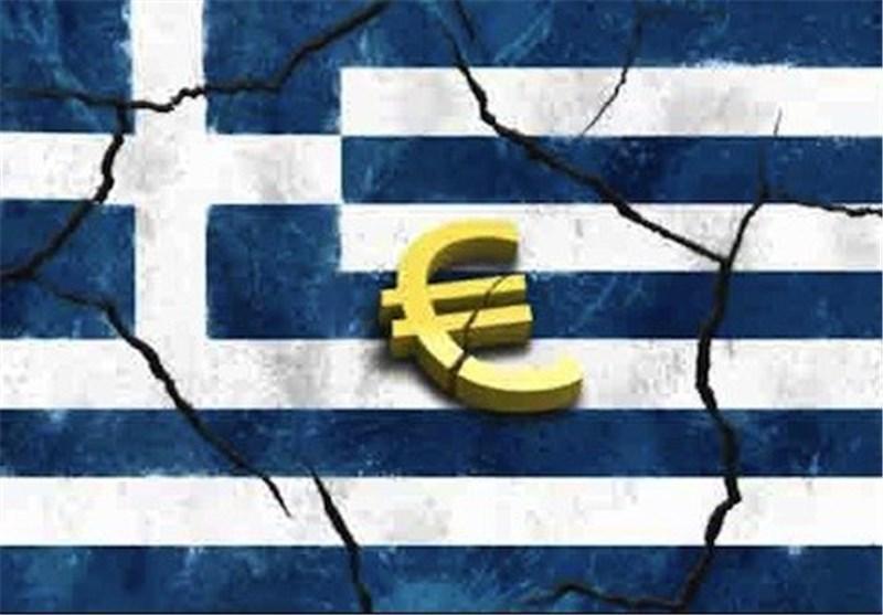 اظهار امیدواری وزیر دارایی یونان به بهبود اوضاع مالی