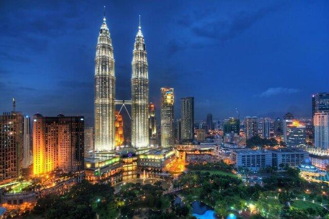 نماینده سازمان ملل، ادعای ریشه کن شدن فقر در مالزی را نادرست می داند