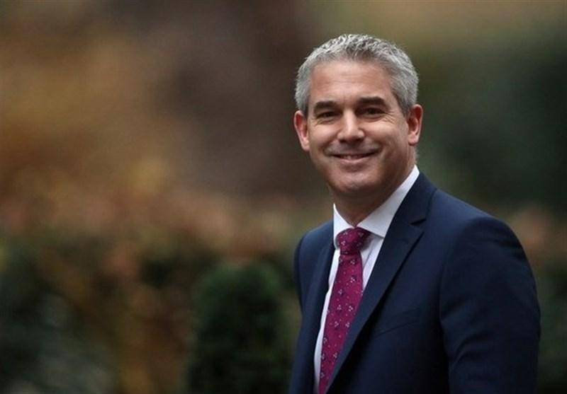 انتقاد وزیر برگزیت انگلیس از عدم آمادگی اتحادیه اروپا برای توافق با لندن