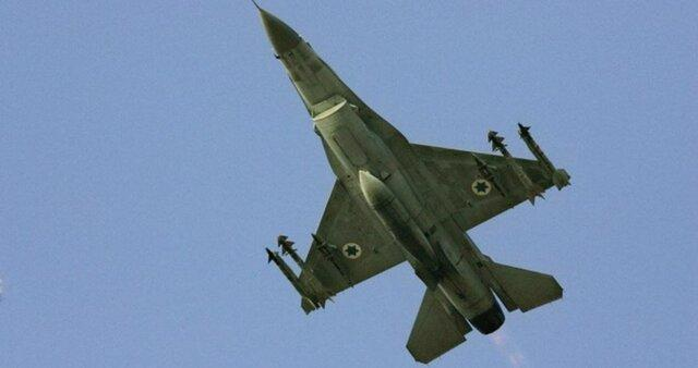 واکنش تهدیدآمیز چین به موافقت آمریکا با فروش جنگنده های اف-16 به تایوان