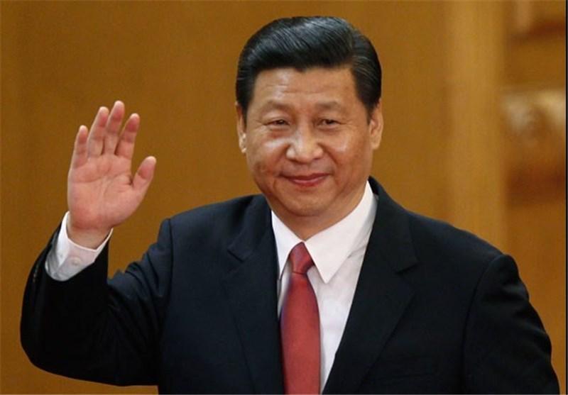 کوشش چین و مالزی برای 3 برابر کردن حجم مبادلات تجاری