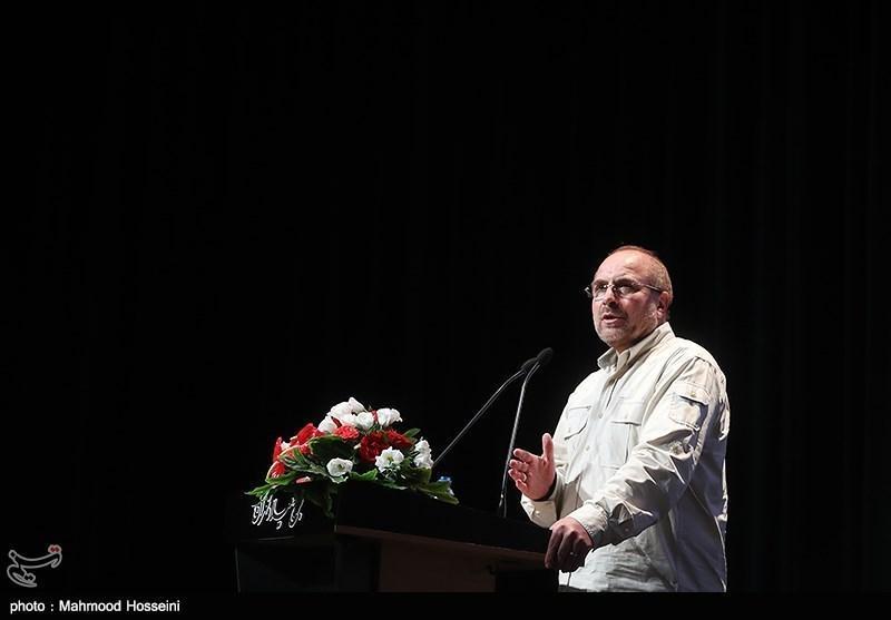 افزایش همکاری میان تهران و مونترال کانادا با حضور دنیس کدور