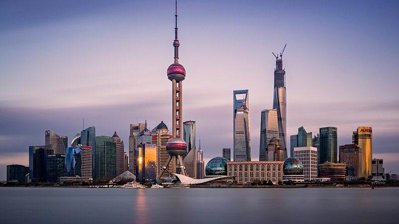 آشنایی با 5 جاذبه ناشناخته شانگهای