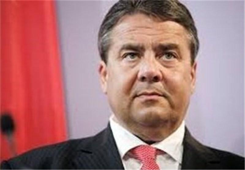 انتقاد شدید آلمان از طرح کمیسیون اروپا