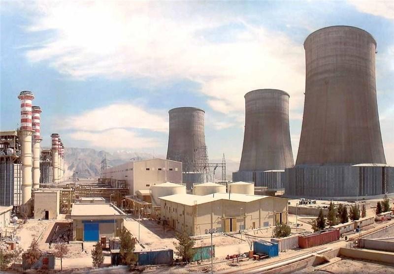 وام 6، 5 میلیارد دلاری چین به پاکستان برای اجرای پروژه نیروگاه هسته ای