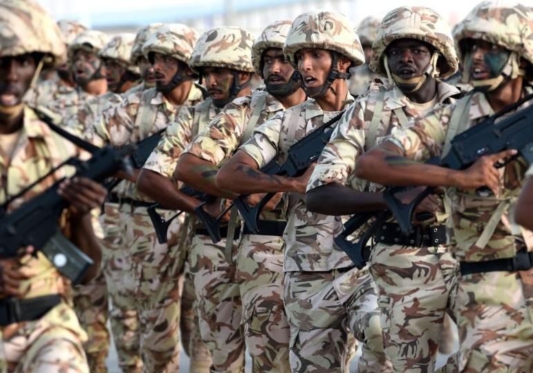 30 کشته و زخمی در عملیات نیرو های یمنی علیه مزدوران سعودی