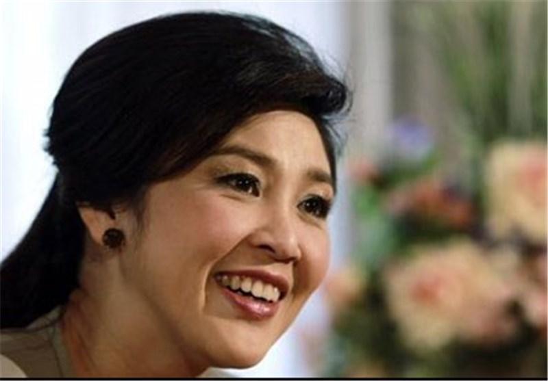 دادگاه قانون اساسی تایلند دستور برکناری نخست وزیر را صادر کرد