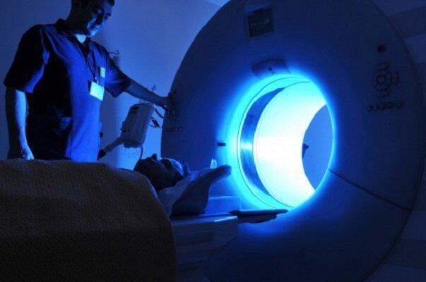 هوش مصنوعی آنالیز نتایج ام آر آی قلب را 186 بار سریع تر می نماید