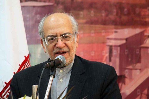 گسترش روابط مالی و بانکی بین ایران و ویتنام