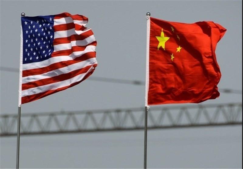 آمریکا 5 هکر نظامی چین را به جاسوسی سایبری از این کشور متهم کرد