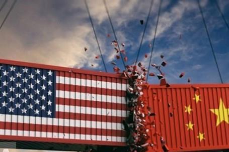 چین: تغییر موضع در دریای چین جنوبی ما را شرمسار خواهد نمود
