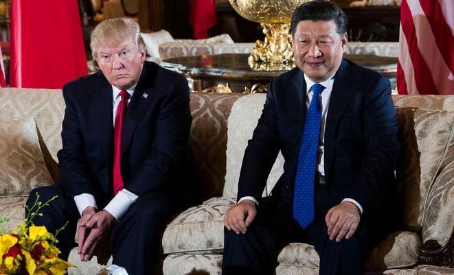 ادامه جنگ فناورانه آمریکا و چین؛ ترامپ وضعیت اضطراری بیان کرد ، حضور هواوی در بازار آمریکا محدود می گردد