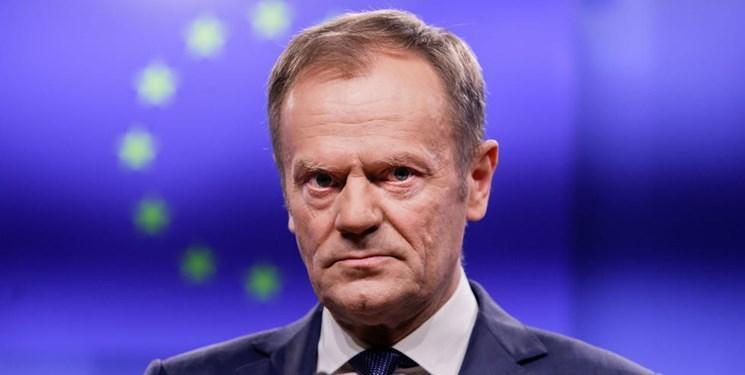 موافقت اتحادیه اروپا با تمدید مهلت اجرای برگزیت تا 31 ژانویه 2020