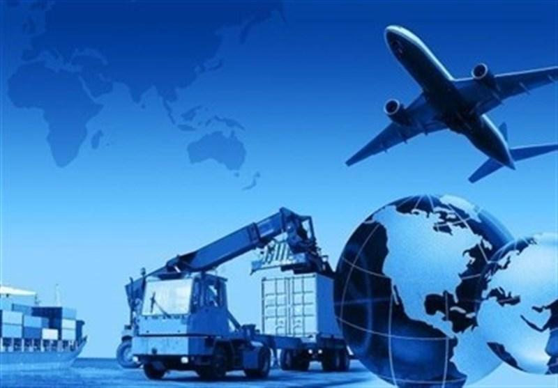 مراکز تجاری استان فارس در کشورهای روسیه، قطر و عمان راه اندازی می گردد