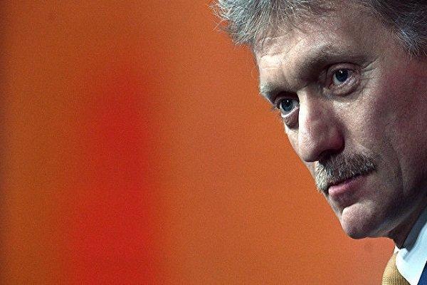 کرملین: انتقام اخراج دیپلمات های روس را می گیریم