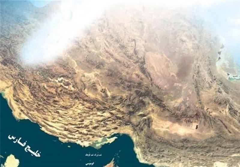 شروع طرح بزرگ ناب برای فراوری همزمان آب و برق ، آب دریای عمان به مشهد مقدس می رسد