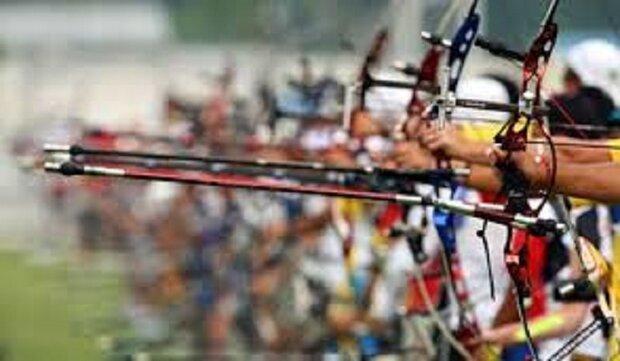 کمانداران اعزامی به مسابقات قهرمانی آسیا معرفی شدند