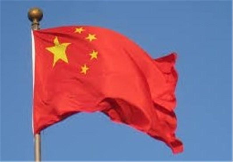 پیش بینی رشد مالی 7.3 درصدی چین در سال 2015