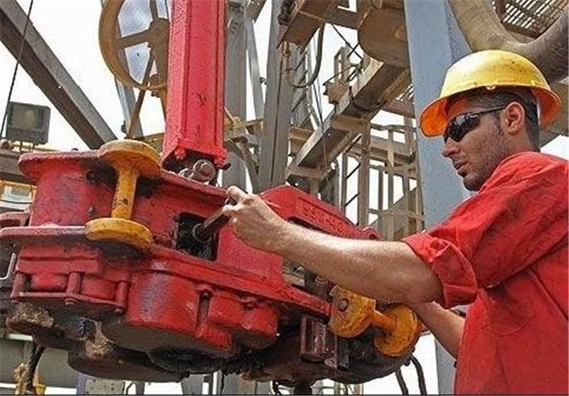 مدیران انجمن نفت ایتالیا به تهران آمدند، تفاهمنامه سازندگان تجهیزات نفت ایران و ایتالیا امروز امضا شد