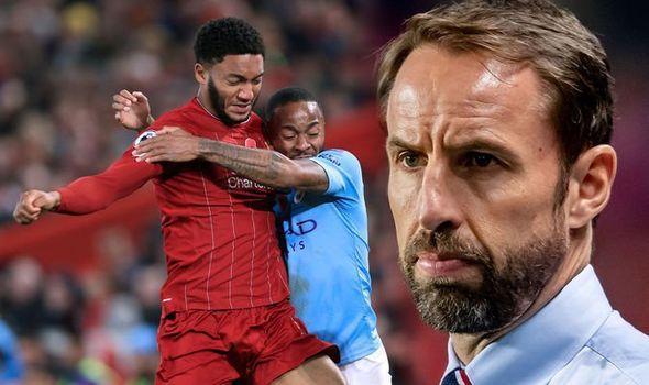رحیم درگیر شد تیم ملی را از دست داد