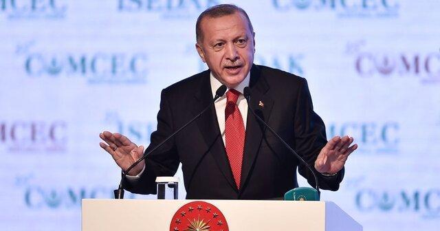ترکیه از مخالفتش با طرح دفاعی برای بالکان دست برداشت
