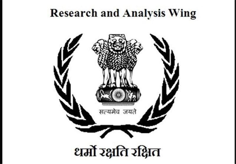 کوشش سازمان اطلاعات هند برای ناکامی راهرو مالی پکن - اسلام آباد
