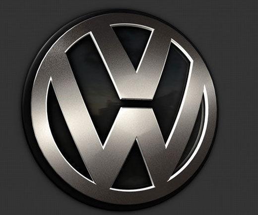 فولکس واگن پرفروش ترین برند خودروسازی در بازار چین