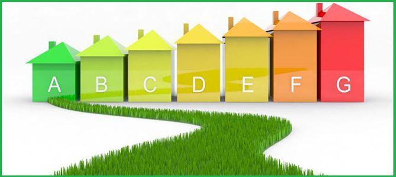بهینه سازی مصرف انرژی در منزل
