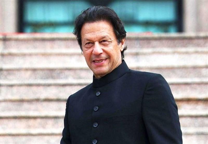 عمران خان باز هم راهی مالزی شد؛ استفاده از آسمان چین به جای هند