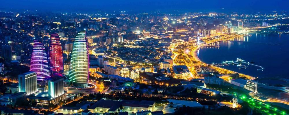 توسعه روابط گردشگری میان ایران و آذربایجان