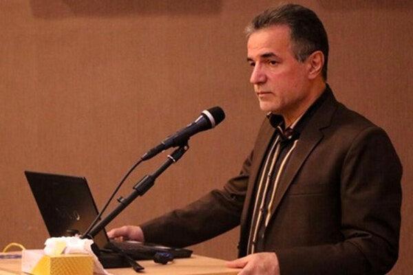 واکنش مدیرعامل پرسپولیس به احتمال جدایی بیرانوند وحضور سوشا مکانی