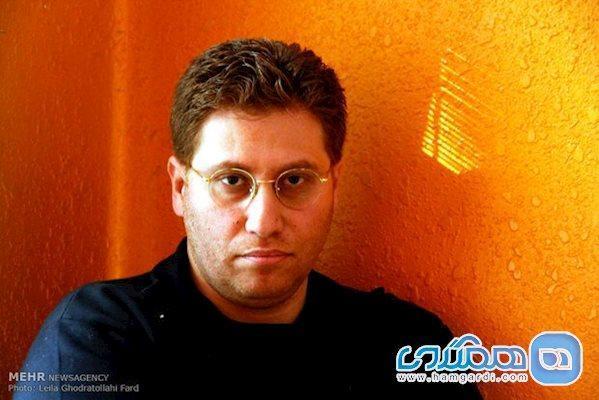 راما قویدل ادعای کانون کارگردانان سینما را تکذیب کرد، کرونا ندارم