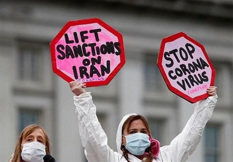 صدها فعال مدنی در دنیا خواهان برطرف تحریم های ایران شدند