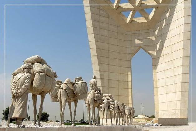 دسته بندی هتل های قزوین برحسب قیمت و امکانات