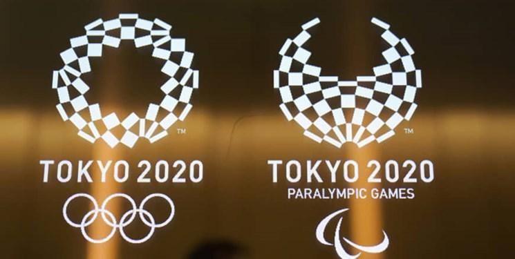 پروفسور انگلیسی: برگزاری المپیک در سال 2021 واقع بینانه نیست