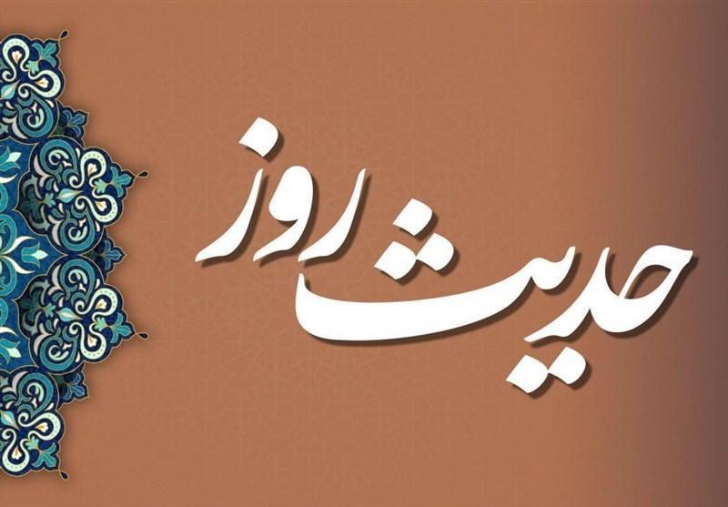 ارزش محبت و دوستی از منظر نبی اکرم (ص)