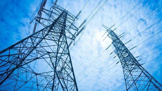آمریکا معافیت عراق برای خرید برق از ایران را تمدید کرد