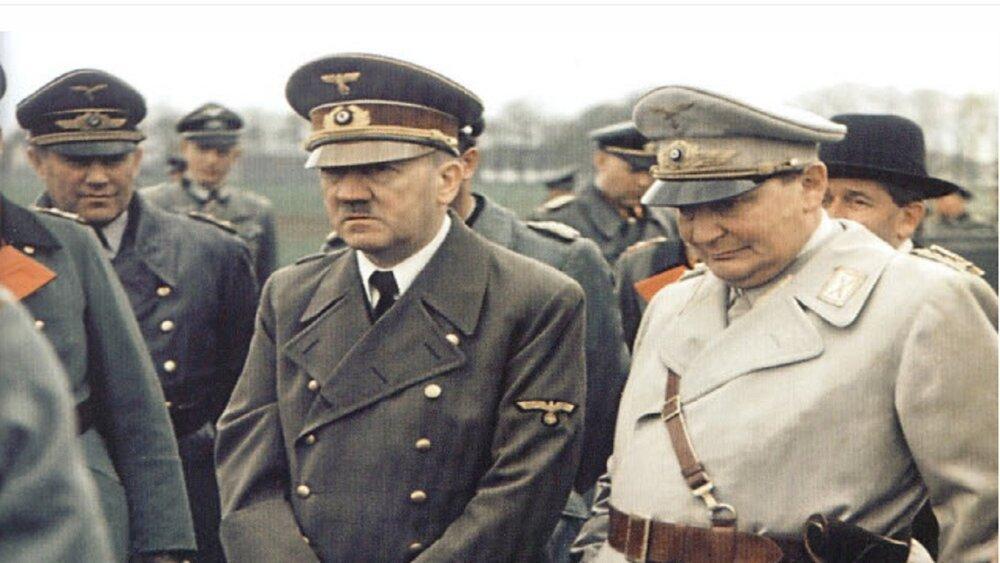 11 تلگراف سرنوشت ساز که فرایند تاریخ را تغییر دادند ، عکس