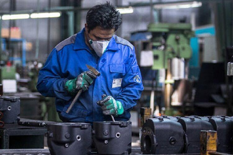 خبرنگاران 450 نفر برای بیمه بیکاری ناشی از کرونا در مهریز ثبت نام کردند
